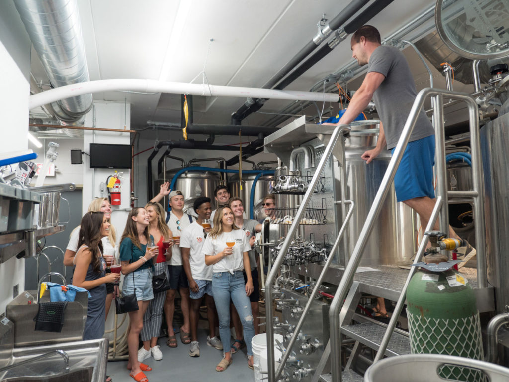 Twin-Cities-Brewery-Tours